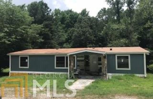 7138 Rockland - 7138 Rockland Road, DeKalb County, GA 30038