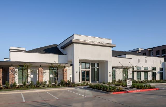 Broadstone La Frontera - 16304 FM Rd 1325, Austin, TX 78728
