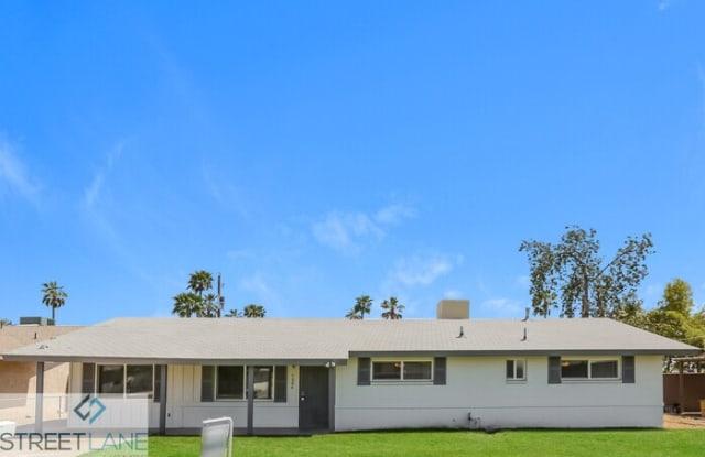 7005 North 76th Drive - 7005 North 76th Drive, Glendale, AZ 85303