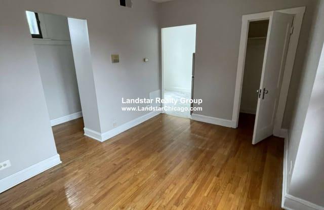 2625 S Spaulding Ave - 2625 South Spaulding Avenue, Chicago, IL 60623