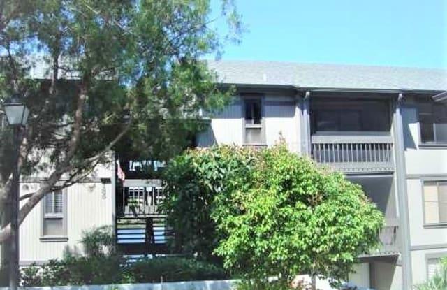 186-D Maitland Avenue - 186 Maitland Ave, Altamonte Springs, FL 32701