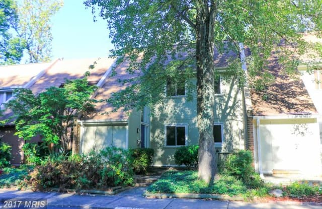 1441 Greenmont Court - 1441 Greenmont Court, Reston, VA 20190