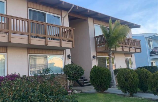 25227 Bigelow Road - 25227 Bigelow Road, Torrance, CA 90505
