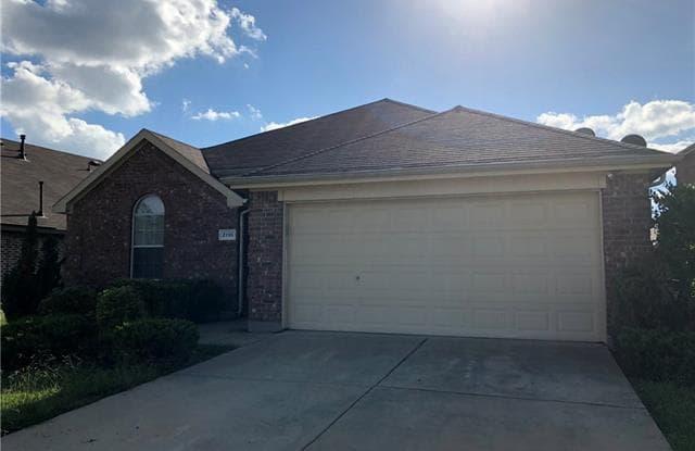 2110 Fresia 1 Lane - 2110 Fresia Lane, Kaufman County, TX 75126