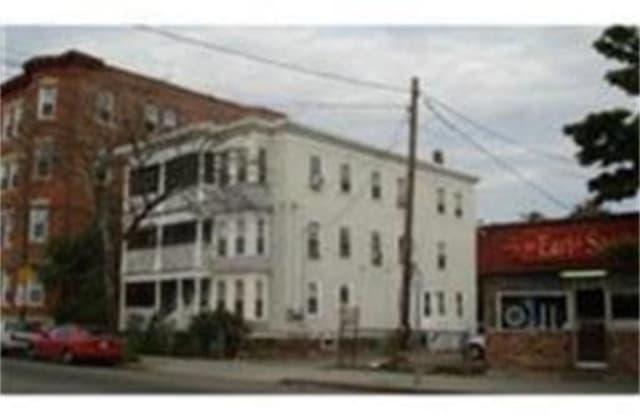 528 Western Ave - 1 - 528 Western Avenue, Lynn, MA 01902