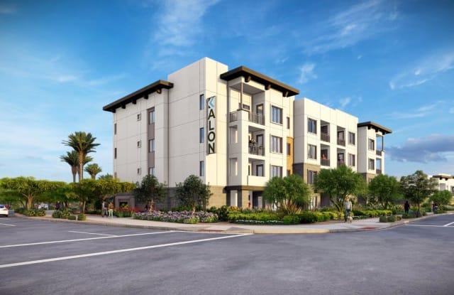 Kalon Luxury Apartments - 25300 N. 22nd Ln, Phoenix, AZ 85085