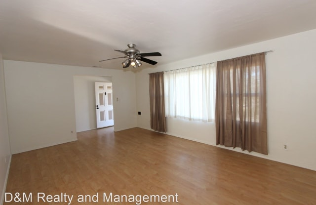 5024 Pine Street - 5024 Pine Street, La Mesa, CA 91942