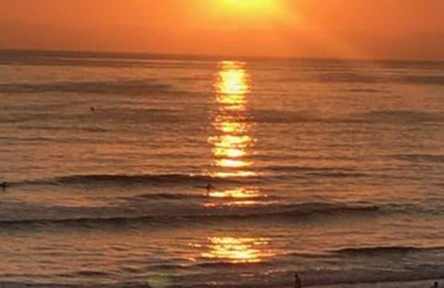 4667 OCEAN - 4667 Ocean Blvd, San Diego, CA 92109