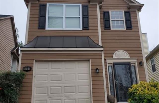 4064 Beaver Oaks Drive - 4064 Beaver Oaks Drive, Gwinnett County, GA 30096