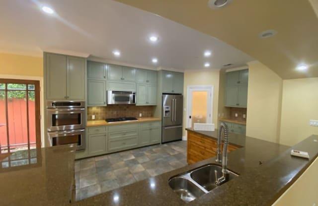 1431 S. Irena Avenue - 1431 South Irena Avenue, Redondo Beach, CA 90277