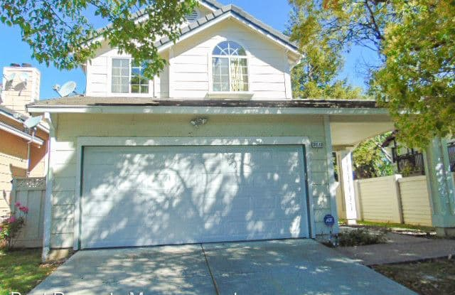 34113 Finnigan Terrace - 34113 Finnigan Terrace, Fremont, CA 94555