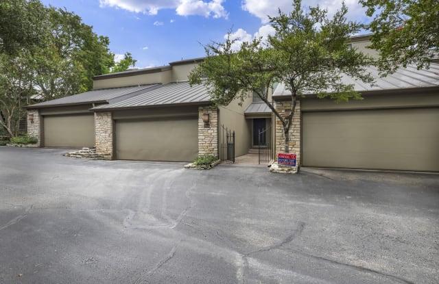 LP1 Research - #1016 - 1821 Westlake Drive, Austin, TX 78746