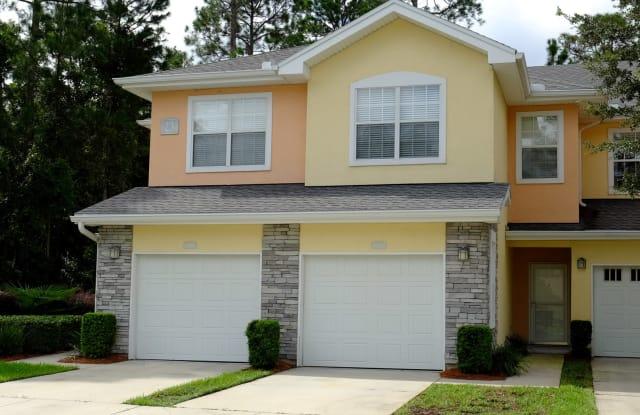 96003 Stoney Drive - 1, Unit 2302 - 96003 Stoney Dr, Nassau County, FL 32034