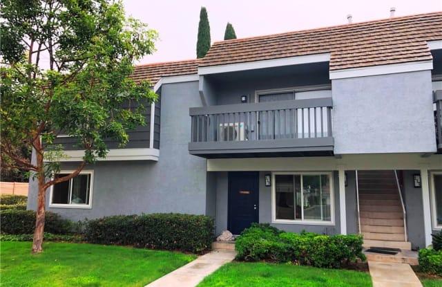 116 Eagle - 116 Eagle Pt, Irvine, CA 92604