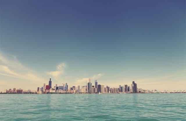 Atwater Apartments - 355 E Ohio St, Chicago, IL 60611