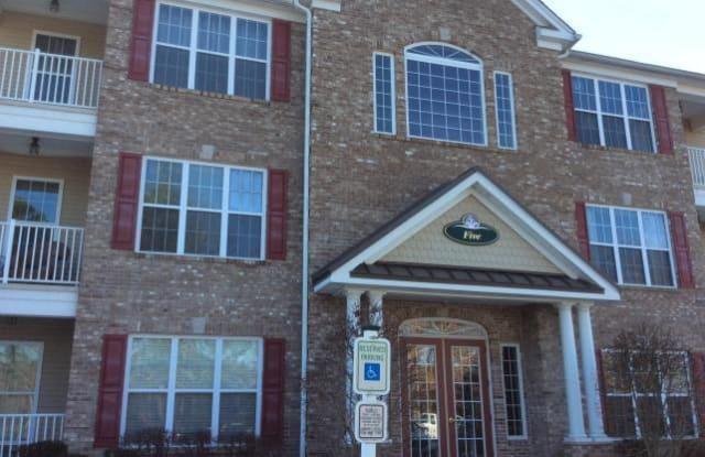 535 Sophee Lane - 535 Sophee Ln, Ocean County, NJ 08701