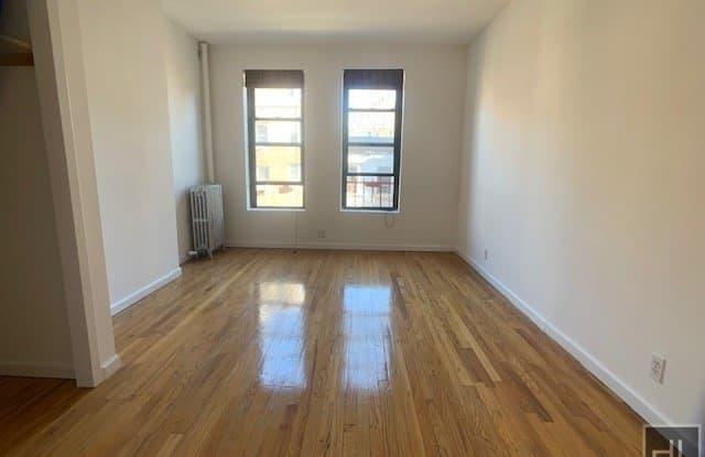 336 EAST 77 STREET - 336 E 77th St, New York, NY 10021