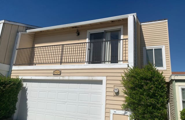 2920 Pear St - 2920 Pear Street, Antioch, CA 94509