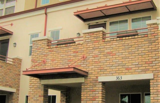 363 Arden Ave #2 - 363 Arden Avenue, Glendale, CA 91203