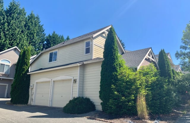 15058 NE 8th Place - 15058 Northeast 8th Place, Bellevue, WA 98007