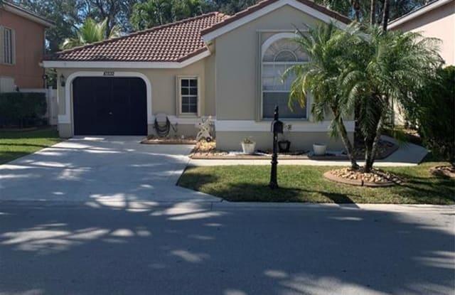 10332 Brookville Ln - 10332 Brookville Lane, Palm Beach County, FL 33428