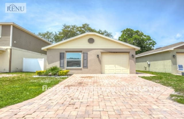 4114 11th Street East - 4114 11th Street East, West Samoset, FL 34208