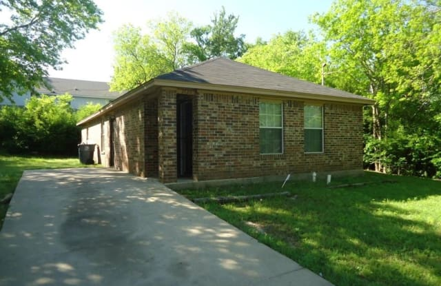 2720 Kool Ave - 2720 Kool Avenue, Dallas, TX 75241