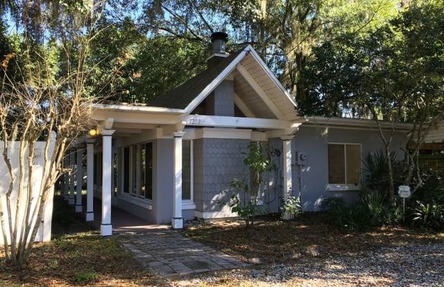 1223 Poinsettia Avenue - 1223 Poinsettia Avenue, Orlando, FL 32804