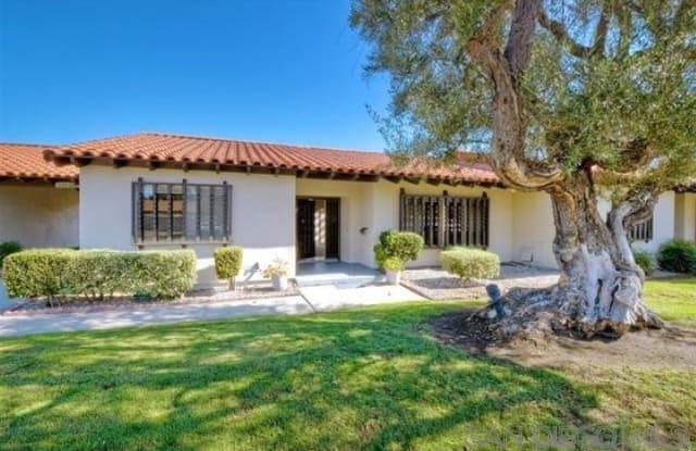 12116 Rancho Bernardo Road - 12116 Rancho Bernardo Road, San Diego, CA 92128