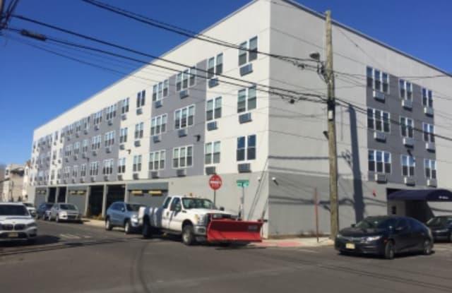 169 16th Ave - 169 16th Avenue, Paterson, NJ 07501