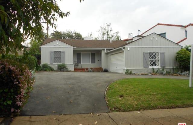574 ALMAR Avenue - 574 North Almar Avenue, Los Angeles, CA 90272