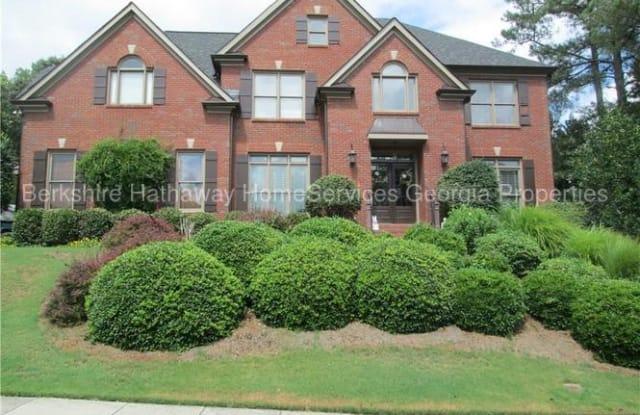 1785 Millside Terrace - 1785 Millside Terrace, Gwinnett County, GA 30019