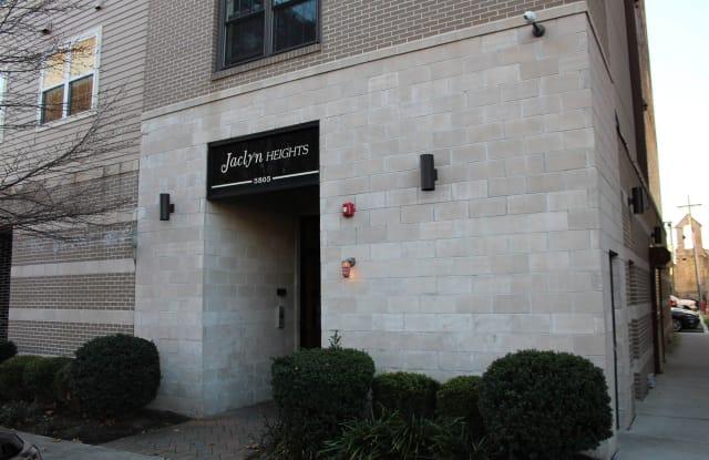 5805 Jefferson Street - 5805 Jefferson St, West New York, NJ 07093
