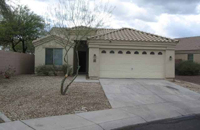 3424 S 84TH Lane - 3424 South 84th Lane, Phoenix, AZ 85353