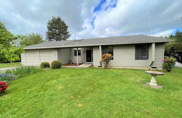 305 SW 192nd Place - 305 Southwest 192nd Place, Washington County, OR 97006