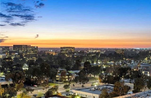 3158 Scholarship - 3158 Scholarship, Irvine, CA 92612