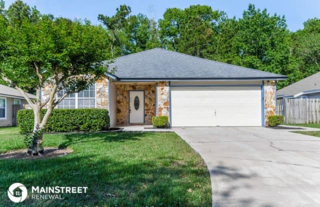 4504 Cobblefield Circle West - 4504 Cobblefield Circle West, Jacksonville, FL 32224