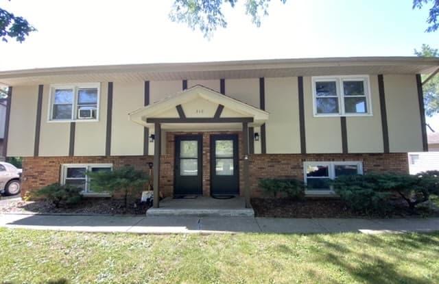 310 Walter Street - 310 Walter Street, Yorkville, IL 60560