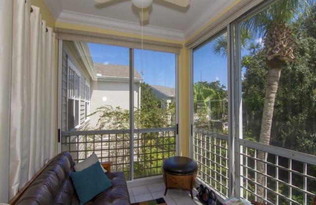 1420 Winding Oaks Circle W - 1420 Winding Oaks Circle West, Wabasso Beach, FL 32963