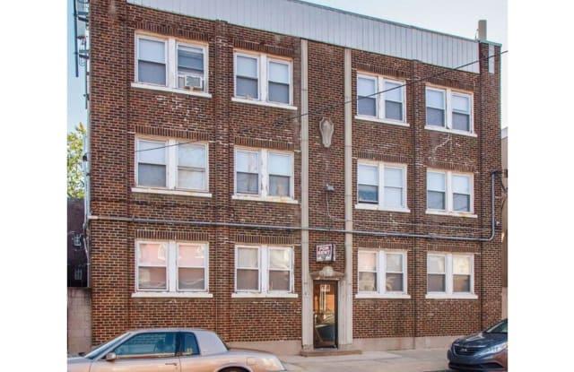 6024-28 LARCHWOOD AVENUE - 6024-28 Larchwood Avenue, Philadelphia, PA 19143