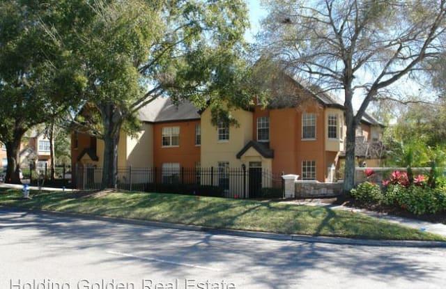 6340 Raleigh St Unit 1003 - 6340 Raleigh Street, Orlando, FL 32835