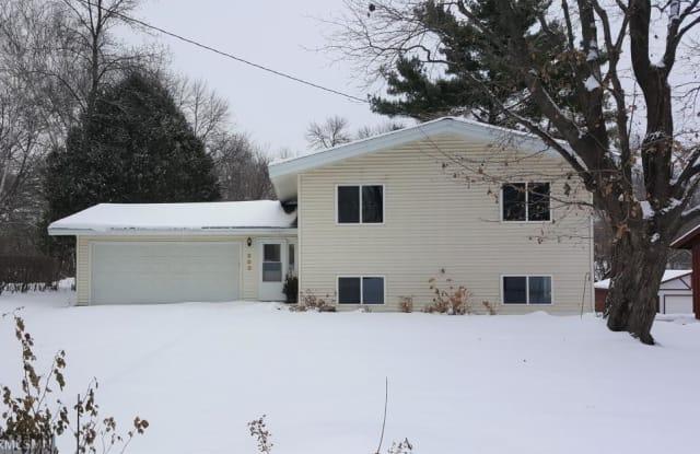 300 Greenhill Lane - 300 Greenhill Lane, Long Lake, MN 55356