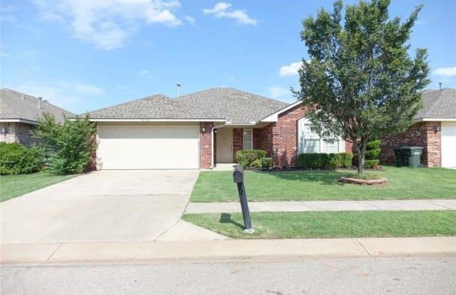 21984 Homesteaders Road - 21984 Homesteaders Road, Oklahoma County, OK 73012