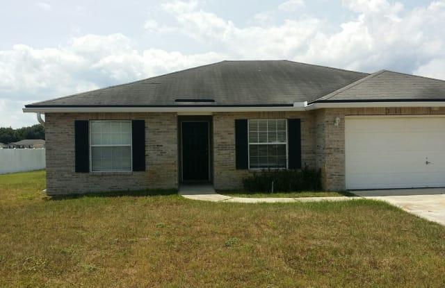 86748 Worthington Dr. - 86748 Worthington Drive, Yulee, FL 32097