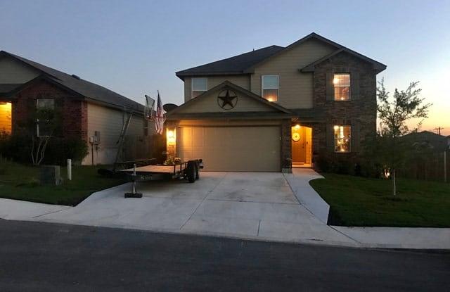 11726 Indian Landing - 11726 Indian Landing, Bexar County, TX 78245