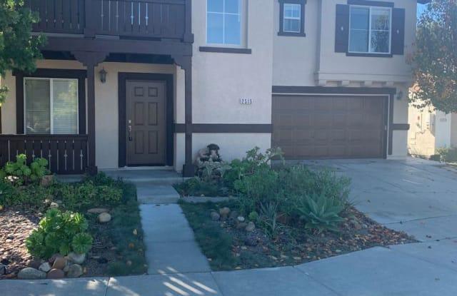 2515 Secret Canyon Place - 2515 Secret Canyon Place, Chula Vista, CA 91915