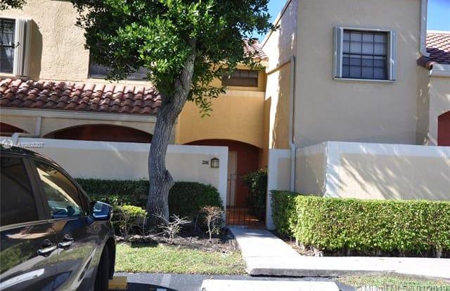 20904 Leeward Ct - 20904 Leeward Court, Aventura, FL 33180