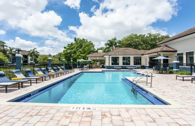 Vue at 1400 - 1400 Village Blvd, West Palm Beach, FL 33409