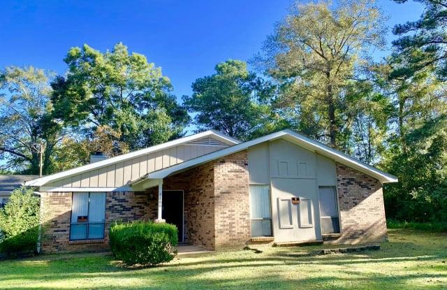 8800 DAWES POINT DR - 8800 Dawes Point Drive, Mobile County, AL 36695