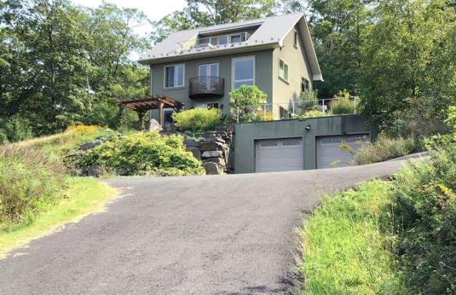 1107 Rt 28A - 1107 State Route 28a, Ulster County, NY 12491